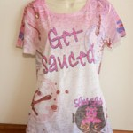 womens_getsauced_tshirt_front-150x150
